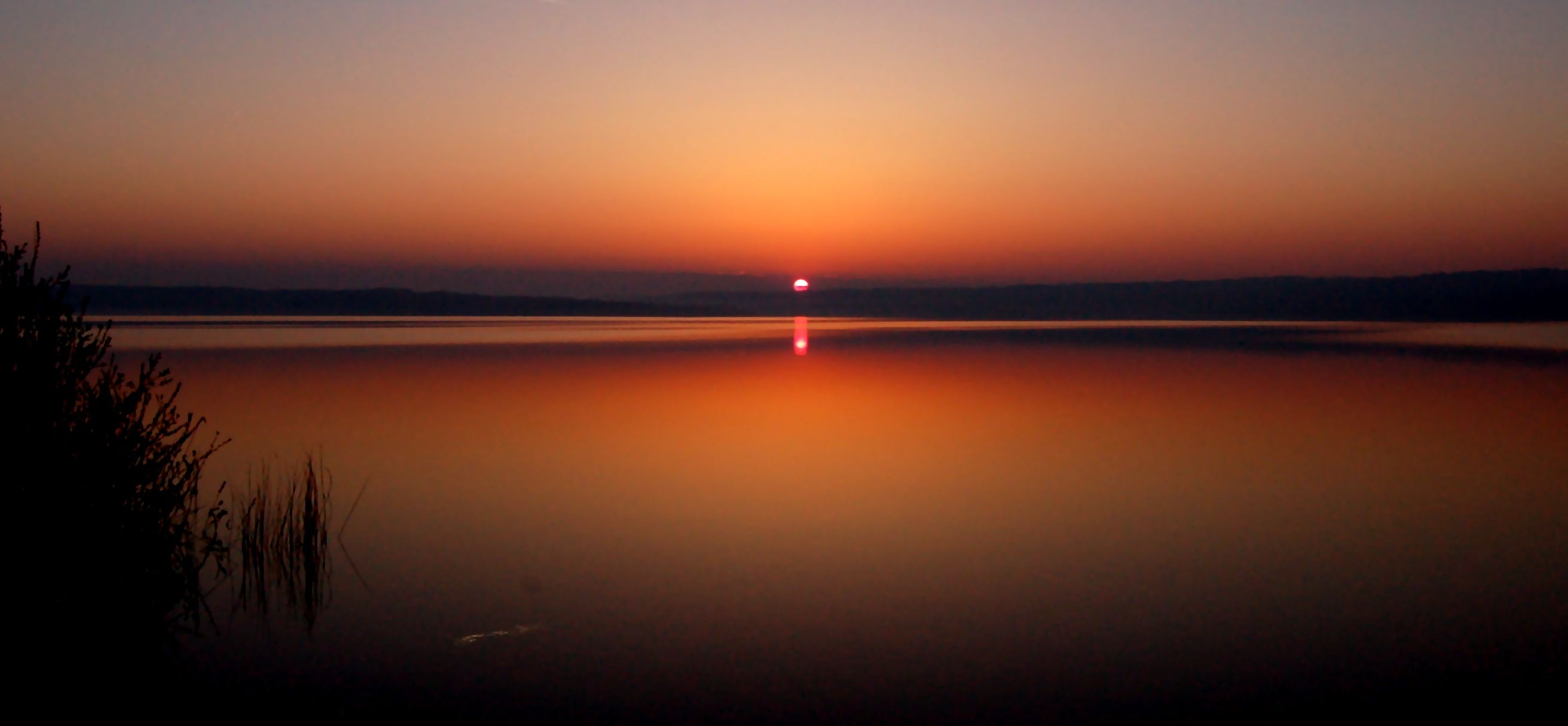 Dawnlight Foto 2